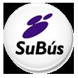 SuBús Restaurante Pensión Mariola Agres