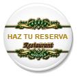 Reserva en el Restaurante Pensión Mariola Agres