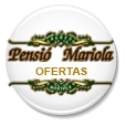 RestaurantePensionMariola130