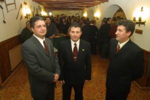 hermanos antoli restaurante pensión mariola agres