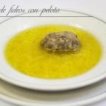 sopa_fideos_pelota