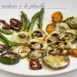 verduras_plancha