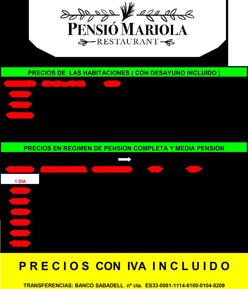 PRECIOS-Pension-Completa-2019-WEB